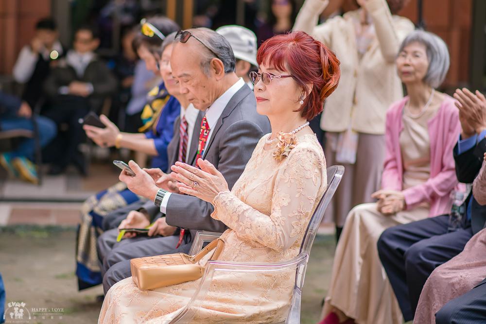 婚禮紀錄-維多利亞-婚攝小朱爸_0142