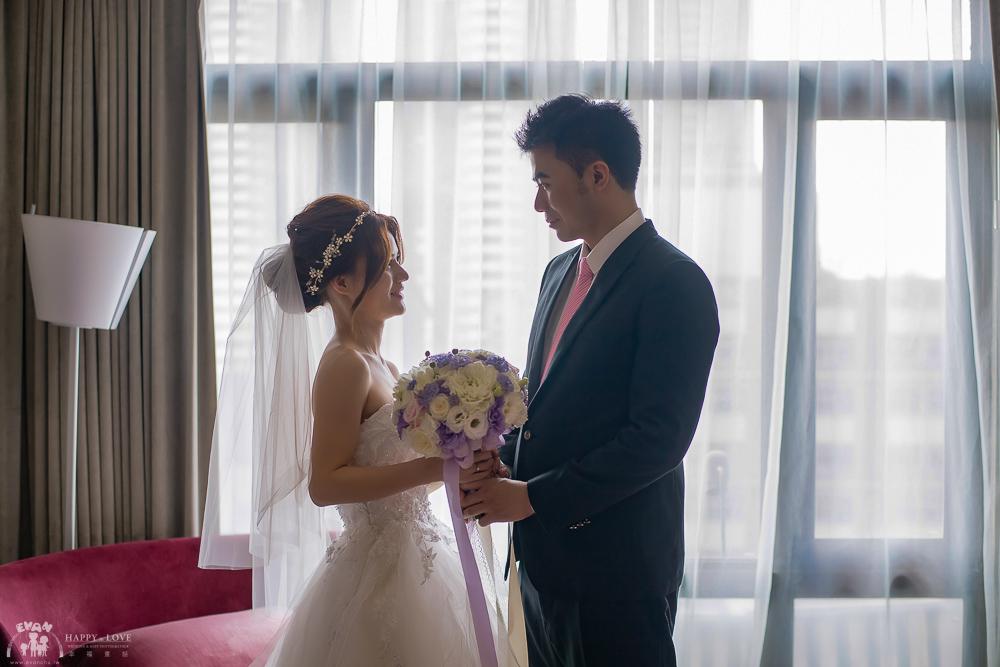 婚禮紀錄-維多利亞-婚攝小朱爸_0115