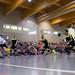 La Chaux-de-Fonds - Val-de-Ruz Flyers