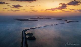Islamorada, Florida Keys.