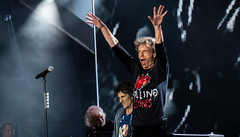 StonesLondon220518-92 (Raph_PH) Tags: therollingstones mickjagger keithrichards ronniewood charliewatts liamgallagher londonstadium london gigphotography may 2018
