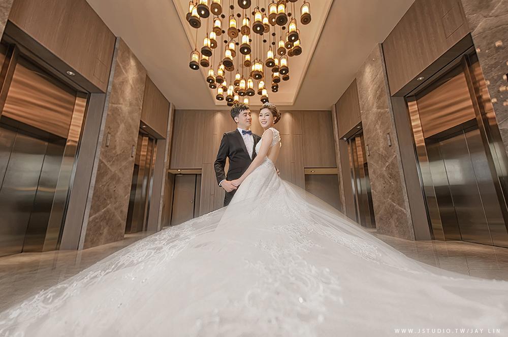 婚攝 台北婚攝 婚禮紀錄 婚攝 推薦婚攝 格萊天漾 JSTUDIO_0169