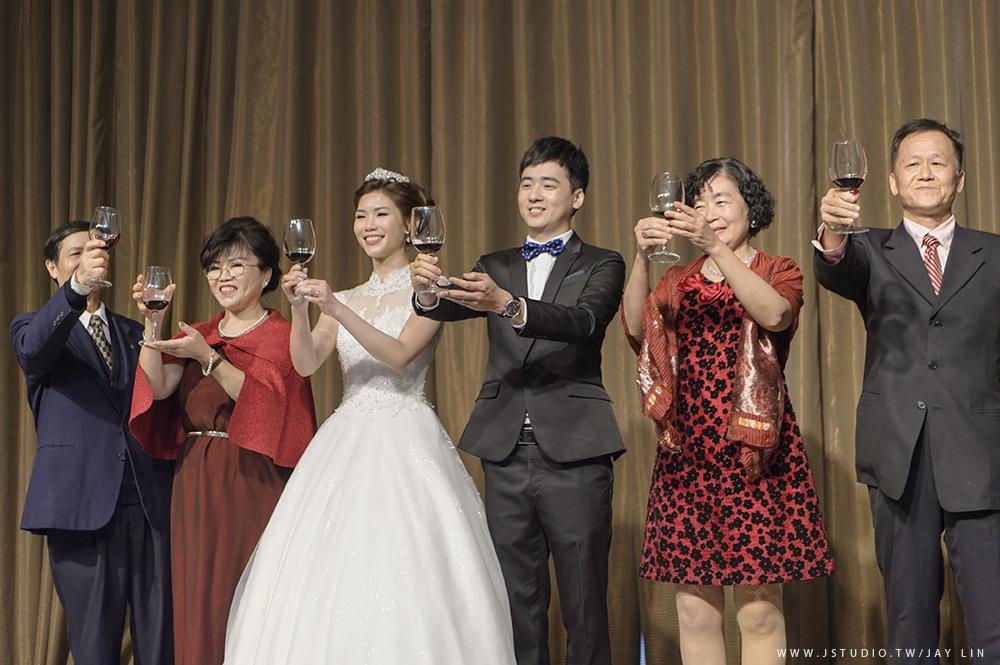 婚攝 台北婚攝 婚禮紀錄 婚攝 推薦婚攝 格萊天漾 JSTUDIO_0161