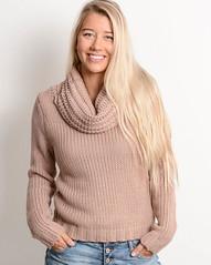 26212301007_b8dd59010f_edit (ducksworth2) Tags: preparedforweb turtleneck sweater jumper knit knitwear rollneck