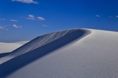 "What happens when you take that wrong turn at Albuquerque (Symbiosis) Tags: lines ""footprints"" ""footprintsinthesand"" ""red whiteandblue"" asos ""asoscom"" ""asosswim"" gypsy reddress""whitesandsladyinredwomaninredwhitesandsnationalmonument"" newmexico""nationalparkservice"" desert portrait landscape sand bluesky redandwhite desertlandscape desertportrait""modelgypsumalamogordoholiomonafb"" pattern whitesandsnationalmonument""new mexico"""