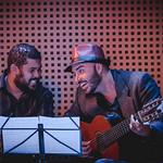 Bruno Cupertino - Show Originalidades thumbnail