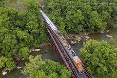 Wellsboro & Corning EMD SD40-2 307 (Harry Gaydosz) Tags: trains railroads locomotives pa pennsylvania ellwoodcity wcor wellsborocorning bprr buffalopittsburgh wcor307 bprrbtnc