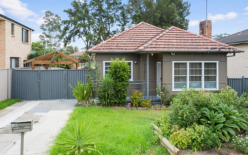 24 Rowley St, Pendle Hill NSW 2145