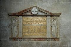 Солсберійський собор, Англія InterNetri United Kingdom 304