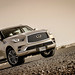 "2018 Infiniti QX80 Review UAE carbonoctane 4 • <a style=""font-size:0.8em;"" href=""https://www.flickr.com/photos/78941564@N03/42369037952/"" target=""_blank"">View on Flickr</a>"