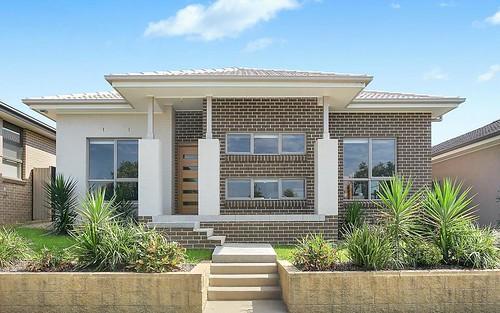 31 Ducros Street, Oran Park NSW