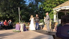 """Bradley's Dad's Speech • <a style=""""font-size:0.8em;"""" href=""""http://www.flickr.com/photos/109120354@N07/42387431662/"""" target=""""_blank"""">View on Flickr</a>"""