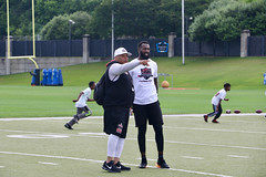 """2018-tdddf-football-camp (46) • <a style=""""font-size:0.8em;"""" href=""""http://www.flickr.com/photos/158886553@N02/42423367421/"""" target=""""_blank"""">View on Flickr</a>"""