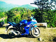 The Adventures Ride And Adventure Trip Palampur, Dharmshala (rajeshkumar126) Tags: adventure mountain view fitness ride tracking rajesh45 rajesh funtime fun dharmdhala palampur rideadventurefitness kingsaccademychandigarh kingsbro chandigarhfitness fitchandigarh fitbro