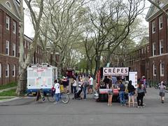 201805038 New York City Governors Island (taigatrommelchen) Tags: 20180518 usa ny newyork newyorkcity nyc manhattan governorsisland urban city foodcart park