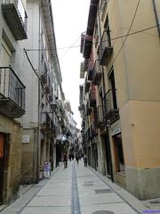 Estella (santiagolopezpastor) Tags: espagne españa spain navarra calle street