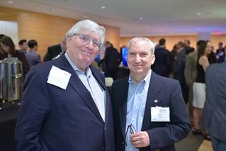 Gary Arlen and Michael Lasky
