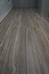 2018-05-FL-188371 (acme london) Tags: artgallery flooring fondazioneprada italy milan milano museum oma remkoolhaas stonefloor travertine travertinefloor travertinestone