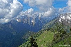 Le Pécloz - Bauges (Goodson73) Tags: didier bonfils goodson73 dgoodson bauges pointe de chaurionde 2157m parc du mouton rando montagne