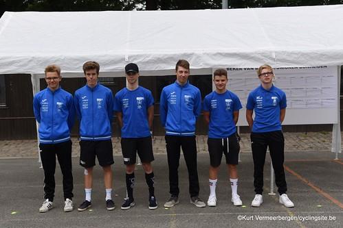 BVB Bonheiden junioren (10)