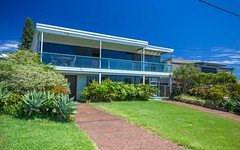 67 Seaside Parade, Dolphin Point NSW