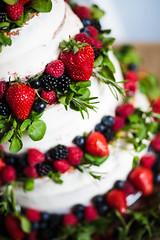 Lottie & Gizell - Wedding - (01.06.18) (Digital-Flow.co.uk) Tags: weddings same sex marrage