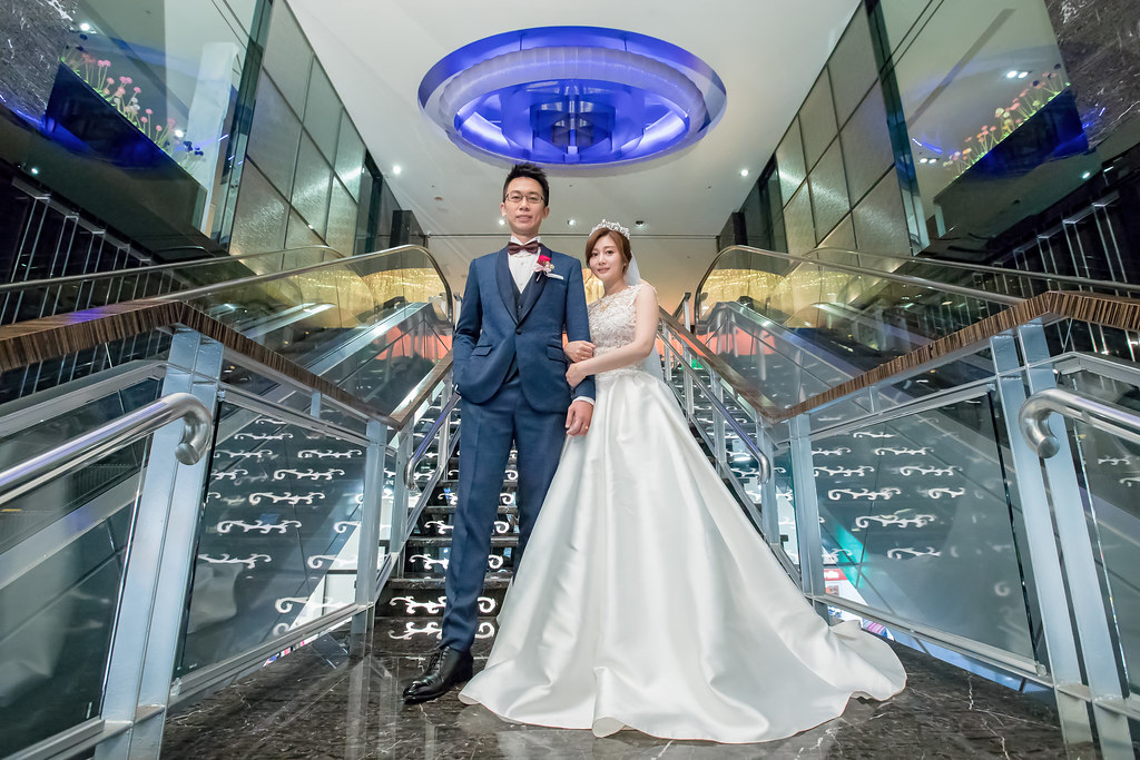 水源會館,台北水源會館,牡丹廳,婚攝卡樂,友勝&翔羚126