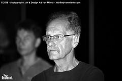 2018 Bosuil-Het publiek bij Sue Foley 4-ZW