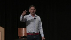 Pricing, Price Objections, and Lying Customers- Grant Cardone (yoanndesign) Tags: 10xbusinessbootcamp customerlie grantcardone lyingcustomers pitchingcustomers priceobjectionhandling priceobjectionhandlingscript priceobjectionmeaning priceobjections pricing pricingphotography pricingstrategies sellingcustomers sellingprice sellingpriceformula
