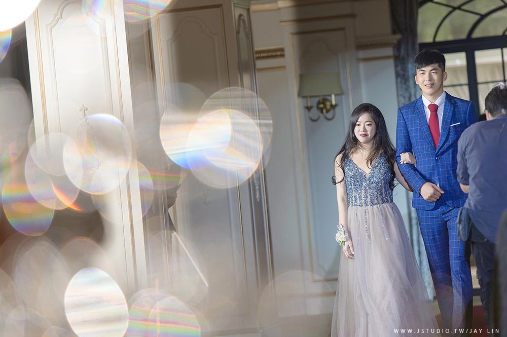 婚攝 台北婚攝 婚禮紀錄 婚攝 推薦婚攝 翡麗詩莊園 JSTUDIO_0081