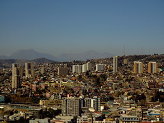 Valparaiso (lugar.citadino) Tags: city cityscape urban urbanscape place landscape aerial view sight horizon far panorama small miniature tiny lot exploration explore discovery viewpoint photography photo picture neigbhourhood borough downtown centralbusinessdistrict suburbs suburb district architech design buildings building tower skyscraper house home skyline street avenue hill mountains sky air clear high up destination travel streetphotography urbanexploration urbanphotography canonphotography canon latinamerica americalatina southamerica sudamérica chile regióndevalparaíso granvalparaíso ciudaddevalparaíso puertodevalparaíso valparaíso valparaiso valpo viñadelmar quilpué villaalemana rodelillo