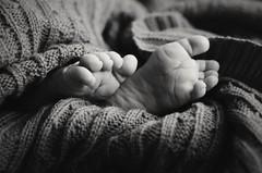 2018-06-06_08-25-19 (anastasiadavydova) Tags: babylegs babyfeet babyboy sweet babyphotoshoot newbornbaby newbornphoto newbornphotoshoot familyphotoshoot familyphotography nikonrussia nikond7000 nikon50mm details