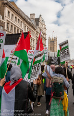 Free Palestine 5 June 2018-3269 (Lilian Levesque) Tags: london westminster parliament downing street protest palestine israel march june flags free freedom politics middle east moyen orient londres manifestation protesta palestina mps mp politician current affairs news