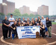 18.05.31_Softball_Varsity Womens_BDivisionFinal_RooseveltEdCampVsArtDesign_LIUBK_ (Jesi Kelley)---1904 (psal_nycdoe) Tags: 2018softballchampionships bdivision brooklyn cdivision championship championshipsoftball hsofartanddesign liubrooklyncampus liucampus longislanduniversity nycpsal nycpsalsports nycsports newyorkcitypublicschoolsathleticleague psalchampionship psalsoftball roosevelteducationalcampus teenagersplayingsports varsitysoftball highschoolsports kidsplayingsports softball womenssoftball womensvaristy womensvaristysoftball 201718softballbchampionshiproosevelteducationalcampus8vhsofartdesign21 long island univerity b division roosevelt educational campus high school art design psal public schools athletic league nycdoe new york city department education varsity newyorkcity newyork usa
