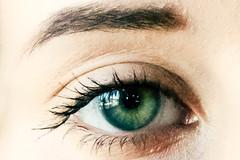Eye (Enio Godoy - www.picturecumlux.com.br) Tags: floripa sonyalpha clouseup santacatarina sony naturelight niksoftware sony01 macro viveza2 brazil wseb boudoir model eye details sonyalpha6300 florianópolissc