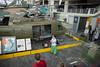 JWR_1519b (jimmerbond) Tags: museum flight museumofflight belluh1hiroquois huey bell uh1h iroquois helicopter