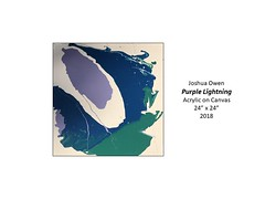 "Purple Lightning • <a style=""font-size:0.8em;"" href=""https://www.flickr.com/photos/124378531@N04/42646142741/"" target=""_blank"">View on Flickr</a>"