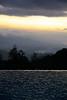 00000001 (Nadeem A. Khan) Tags: swimming pool bali indonesia munduk water sunset evening nadeemakhanphotography