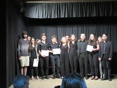 0 Guanyadors II Premi de Música Ciutat de Mataró (7)