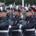Pomp and Military Ceremony