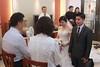 IMG_3520 拷貝 (lynnying) Tags: 2018 irene wedding