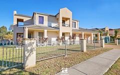 43 Charker Drive, Harrington Park NSW