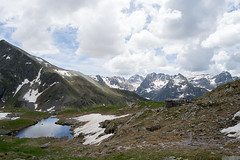 _DSC6405 (frangher) Tags: orobie mountain montagna landscape paesaggio escursionismo trekking lombardia italia italy valsambuzza nikon d3100 prealpi provinciadibergamo valbrembana