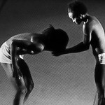 Dancers ¬ 0061 thumbnail