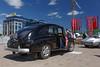 PPI_0850 (Piotr Pilat) Tags: cars oldcars minsk belarus oldtime минск беларусь