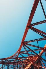 _MG_6680 (waychen_c) Tags: japan tokyo minatoku tokyotower tower architecture building cityscape red 日本 東京 港区 芝公園 東京タワー 東京鐵塔 2017東京旅行