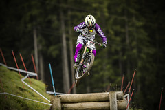 o1 (phunkt.com™) Tags: uci world cup saalfelden leogang 2018 race dh down hill downhill phunkt phunktcom keith valentine