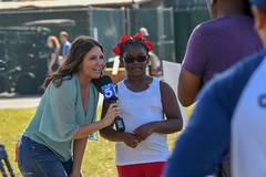 20180609-SG-Day1-KTLA-JDS_6007 (Special Olympics Southern California) Tags: avp albertsons basketball bocce csulb ktla5 longbeachstate openingceremony pavilions specialolympicssoutherncalifornia swimming trackandfield volunteers vons flagfootball summergames