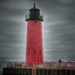 Pierhead Light thumbnail