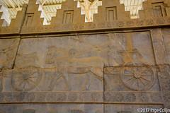 20180328-_DSC0458.jpg (drs.sarajevo) Tags: iran ruraliran farsprovince persepolis
